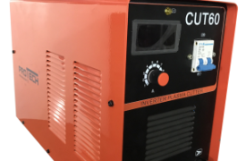 Máy cắt Plasma Protech CUT60