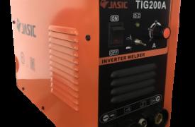 Máy hàn TIG200A - JASIC