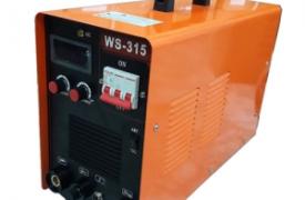 Máy hàn TIG315 Protech