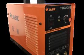 Máy hàn TIG200S- JASIC