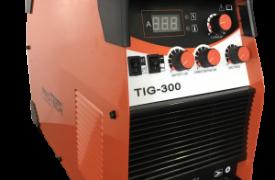 Máy hàn TIG300 Protech